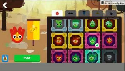 NEW .IO GAME!! | Tribs.io Beta #1