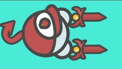 *NEW* RUBY KATANA MOOMOO.IO livestream, playing with fans, 팬과 놀기, Шинэчлэл, 新武器, novo combo
