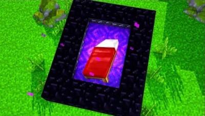 *NEW* x10 OP Obsidian Strategy - Minecraft Bed Wars! #CampJerome