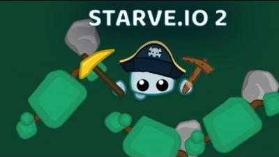 next starve.io update (revast.io) everything we know