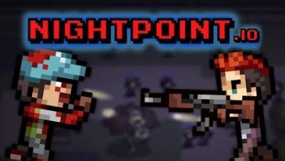 NIGHTPOINT.IO - MASSIVE SCORE OF 140,000 POINTS