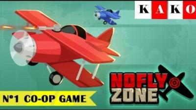 NOFLY.ZONE - NOFLY.ZONE NEW AIRPLANE GAME .IO / NOFLY.ZONE NOVO JOGO DE AVIÃO .IO /JOGO NOFLY.ZONE