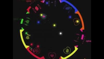 Opka.io Walkthrough - Game 2