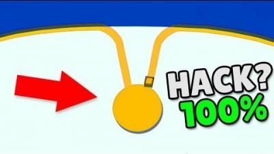 Paper.io 2 INSTANT WIN! Paper.io 2 INVISIBLE HACK?! ( 100% Map Control Tricks?)