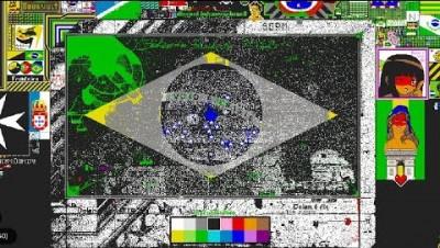 PixelCanvas io - BRS EM VANTAGEM !!!!!!