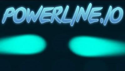 Powerline.io - CRAZY KILLS COMPILATION