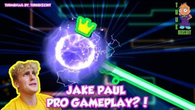 POWERLINE.IO UPDATE!: JAKE PAUL DOMINATING MAP [EPIC FUNNY MOMENTS] LINE GLITCHES AND MORE