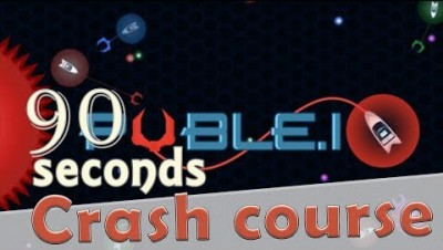 ✔ Puble.io in 90 seconds! ( Tip & Tricks included ) | #Random.io Crash Course 28 | Publeio