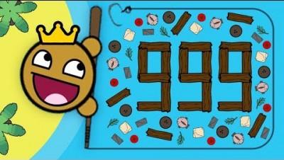 СЕКРЕТНЫЙ БАГ НА 999.999.999 РЕСУРСОВ! Raaaaft.io