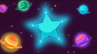 Space.io ABSORB THE UNIVERSE! New Game SpaceSymbols.io