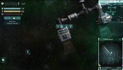 STARBLAST.IO TeamMode [FRIEZE BUG]