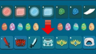 Starve.io 7 QUESTS SOLO ON EASTER