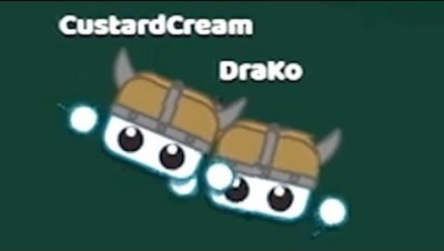Starve.io AGAINST 1V99 OR 99VS1 IN REALITY, KILLING SAVAGES