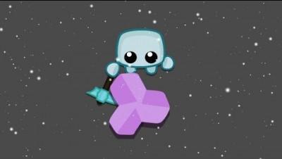 Starve.io Animation I am Yuukun