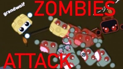 Starve.io FILTHY HUNGRY STARVING ZOMBIES NEW UPDATE