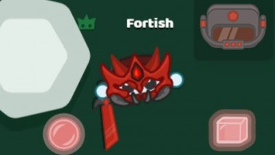 Starve.io - HOW TO GET LAVA GEAR? - Lava Helmet & Sword (Starve.io Update)