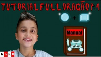 STARVE.IO - TUTORIAL FULL DRAGÃO P/1 - COMO FAZER A ARMADURA DE DRAGÃO NO STARVE.IO - DRAGON QUEST