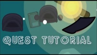 Starve.io // Winter hood update// Survive 5 days in winter quest tutorial//