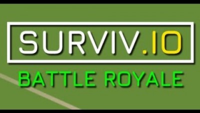 Survivio Stream my doods