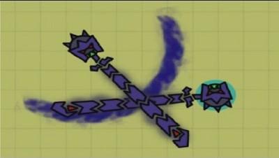 Swordz.io All Levels - Level 21