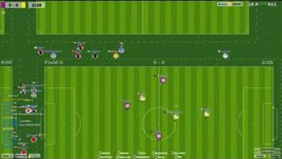 Teamball.io OT 49 R2 CeKo+ツATV+VorteX vs k3fr3m+Raf11+ᚹᛈᚷ™AndreiYT