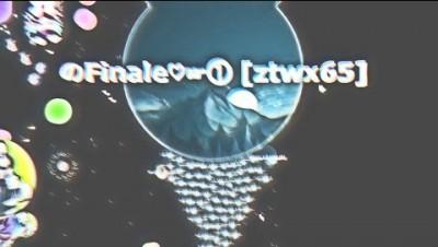 The Gota.io Finale