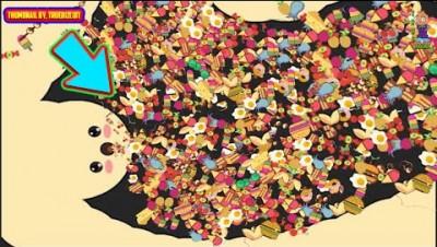 Worm.ist | NEW WORMSZONE.IO IO GAME [39,000 Score] IO GAME like Slither.io & Worms Zone.io (Snakeio)