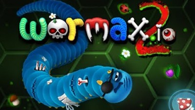 Wormax 2 io game. Вормикс 2 Ио. Я ТОП 1.
