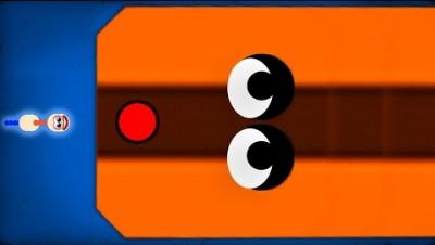 WormsZone.io 1,660,000+ Score Epic Worms Zone io Best Gameplay! #16
