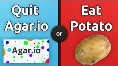 Would You Rather ? ( Jumbo - Either.io )